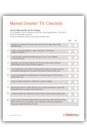 Checklist Thumbnail