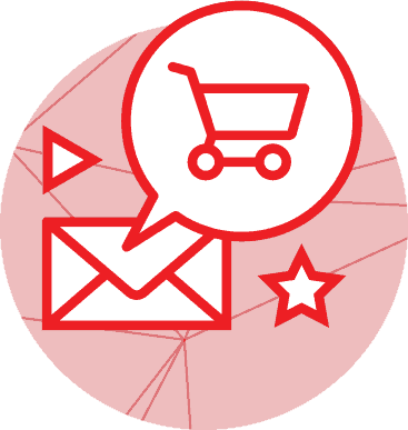 B2C or B2B email marketing strategies that generate more demand via inbound leads