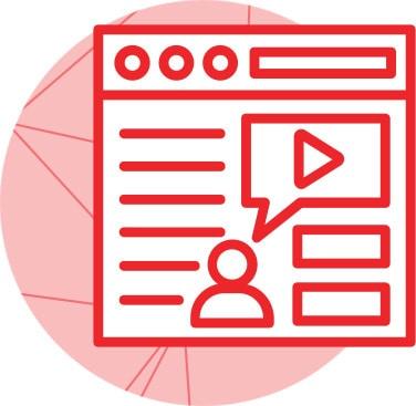 Sales force automation - database segmentation - CRM marketing