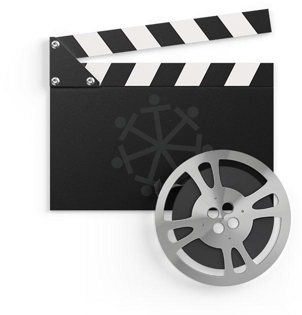 Strategic content marketing via storytelling