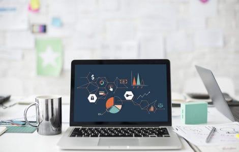 TribalVision Marketing TV Blog CRM Team Optimization Customer Relationship Management Various CRM Packages and Programs Top Website Picks
