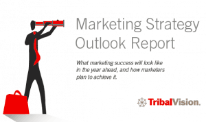 marketing-strategy-outlook-report