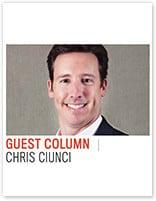 guest-column-thmb