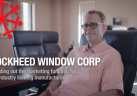 lockheed-window-corp