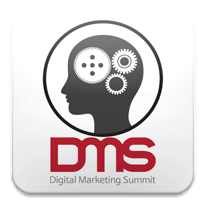 digital marketing summit 2017