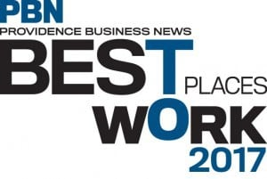 RI PBN - TribalVision - Chris Ciunci - Best Places to Work