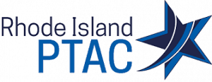 RI PTAC, government contracting