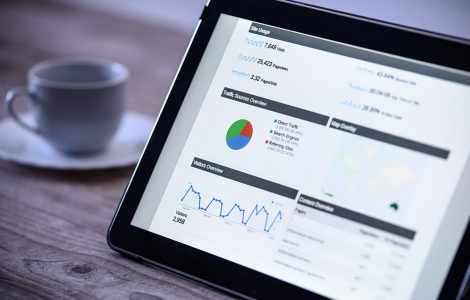 TribalVision Marketing Blog Google Analytics Data Audience Location Audience Interests Site Speed Device Breakdown Campaign Tracking Target Customers through Google Analytics