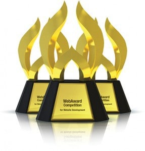 tribalvision_marketing_webawards_outsourced marketing