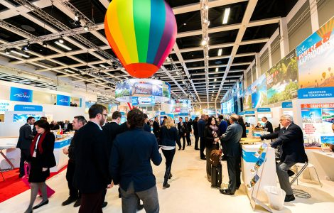 TribalVision Marketing Blog Trade Show Tips for Trade Show Marketing Success B2B Marketing Success How to get Audiences to Attend my Booth at Trade Shows How to Prepare to Present at a Trade Show