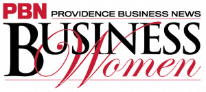 TribalVisions-morgan-durfee-selected-as-winnter-of-business-women-award-from-PBN