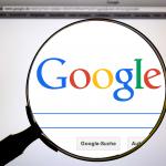 TribalVision Marketing TV Blog Google Grants AdWords Non-Profit Digital Advertising Outsource Marketing Text Ads Cost Per Click