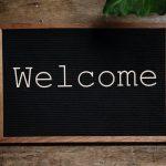 TribalVision Marketing TV Blog Marketing Automation Personalization Outsource Marketing Rhode Island Boston Welcome Series