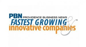 PBN-awards-TribalVision-with-fastest-growing-innovative-companies