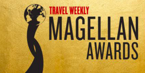 TribalVision-wins-travel-weekly-magellan-award