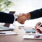 Account-based marketing (ABM )- A B2B marketing strategy