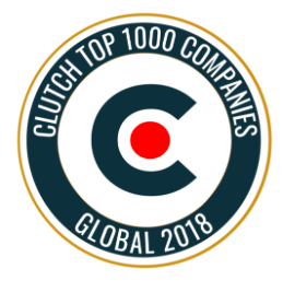 Clutch-names-TribalVision-as-global-top-1000-companies