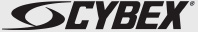 TribalVision-manufacturing-partner-cybex