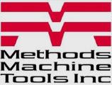 TribalVision-manufacturing-partner-methods-machine-tools-inc