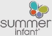 TribalVision-manufacturing-partner-summer-infant