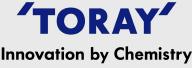 TribalVision-manufacturing-partner-toray