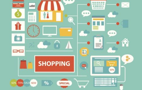 wholesalers need to provide digital assets for marketing campaigns - retail sales driven by consistent brand messaging