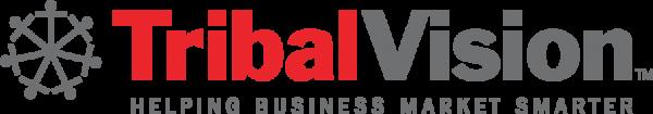 tribalvision-logo