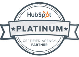 Hubspot-one-of-TribalVisions-many-premier-partners