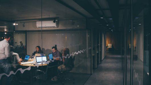 Digital advertising agency in RI - Boston MA - Google PPC - Linked In Sales Navigator