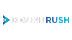 Designrush-awards-TribalVision-as-Massachusetts-top-digital-marketing-agencies