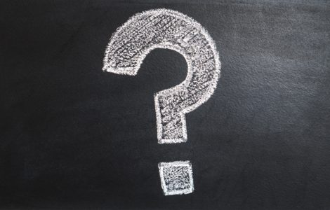 questions to ask a marketing department - outsource firm