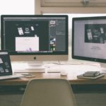 4 Tips For Maintaining Your WordPress Website Post-Launch