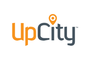 Upcity-awards-TribalVision-with-local-excellence-award