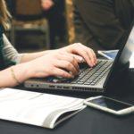 Egnyte - secure cloud storage - MailChimp email marketing outreach - Survey Monkey - customizable surveys
