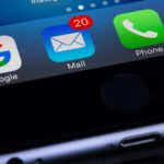 Email inbox with 20 messages - how to cut through the clutter in inboxes.