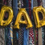 great dad and great marketing
