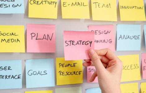 Annual Marketing Plan | Annual Marketing Budget | TribalVision