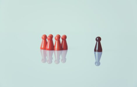 conduct a competitor analysis exercise in 3 simple steps